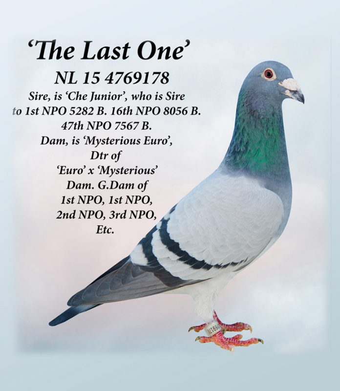 the-last-one-nl154769178a